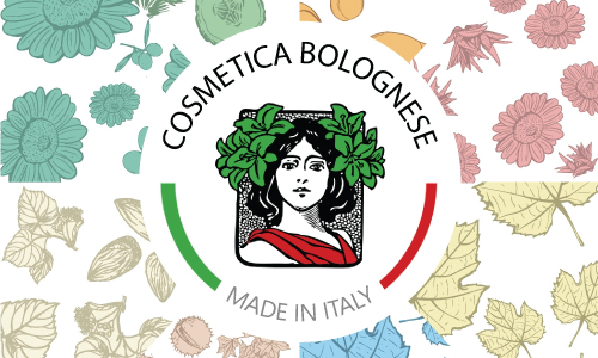 Cosmetica Bolognese